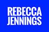 Rebecca Jennings 2019